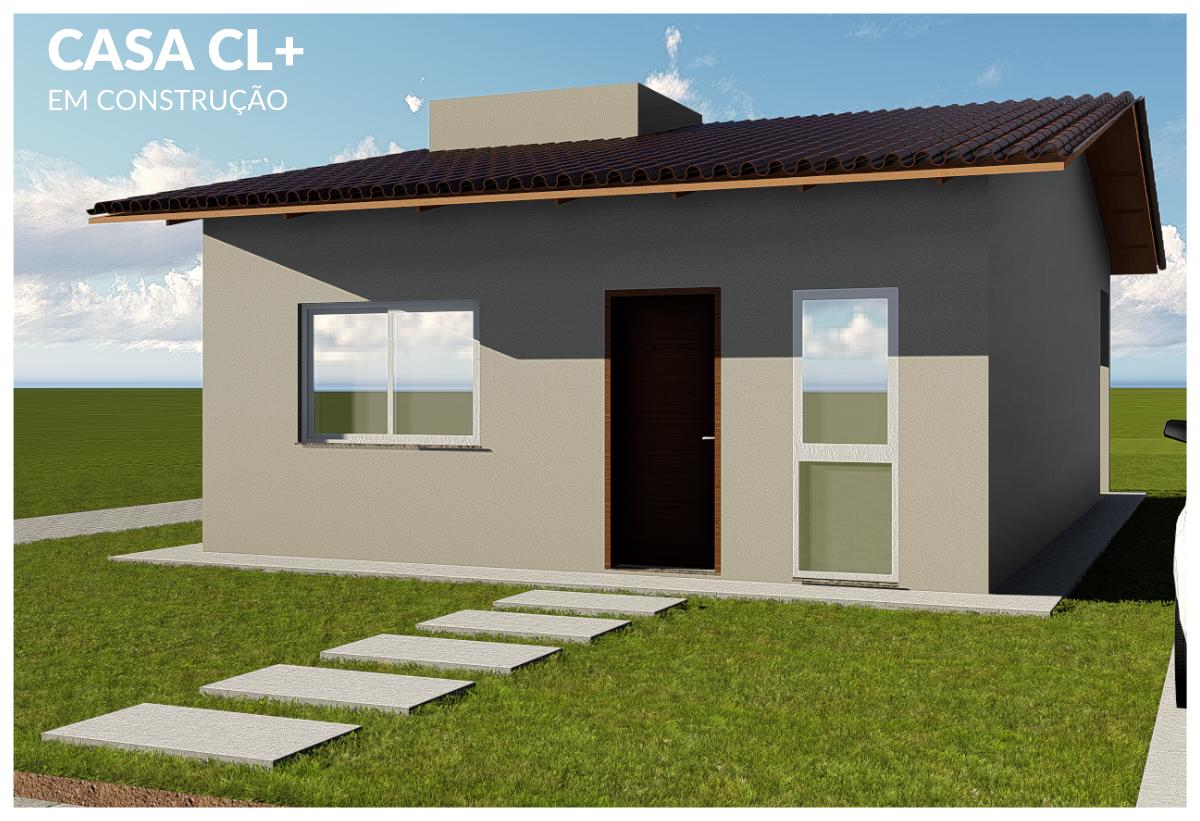 Casa CL +
