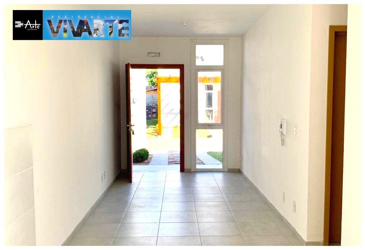 Residencial Vivarte