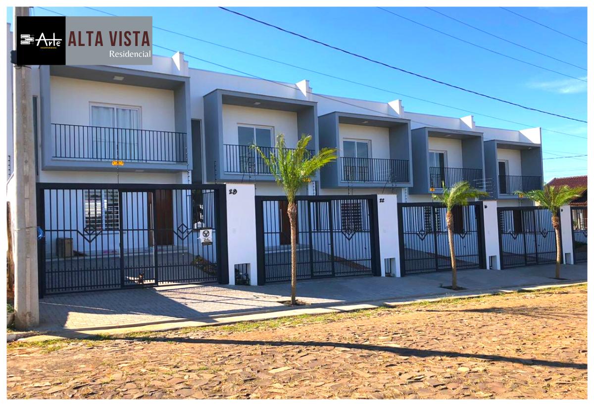 Residencial Alta Vista